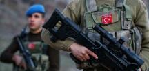 Jandarma Genel Komutanlığına ve Sahil Güvenlik Komutanlığına sözleşmeli subay alınacak