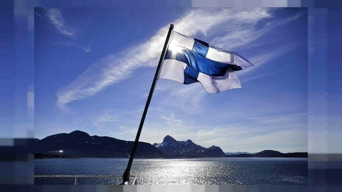 Finlandiya'da nitelikli iş gücü krizi