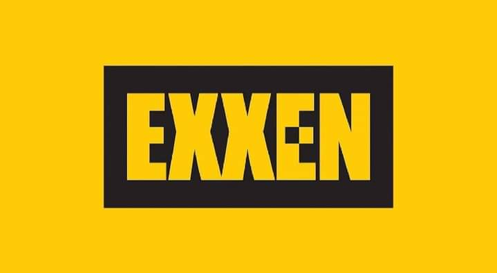 Exxen'den dev adım